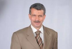 مطالبة برلمانية بتعويضات للأهالي المنزوعة أراضيهم