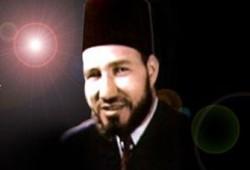 خالد محمد خالد يكتب عن الإمام البنا