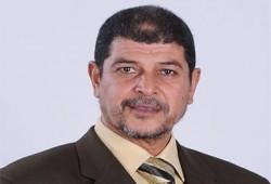 مطالبة برلمانية بكشف غموض اختفاء 7 صيادين بليبيا