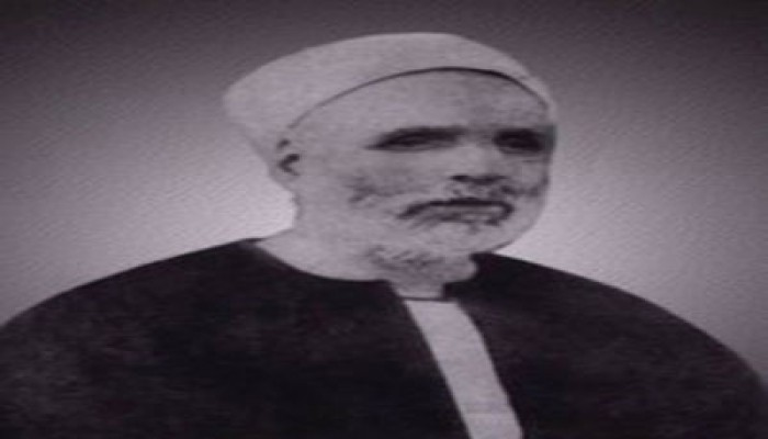الشيخ يوسف الدجوي.. الفقيه البحاثة الداعية