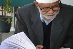 د. عبد العظيم المطعني يكتب: الإمام الشهيد حسن البنا ودعوة لن تموت