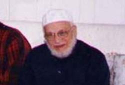 د. محمد رشاد خليل يكتب: منهج حسن البنا في الإصلاح والتجديد*