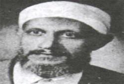 الأستاذ صالح عشماوي يكتب: حسن البنا مرحلة في تاريخ الكفاح الإسلامي