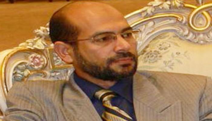د. وصفي عاشور أبو زيد: في ذكرى حسن البنا.. لفتة لجهوده الشرعية