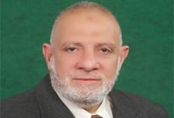 أحمد أبو عويس مرشح الشورى بالمنيا: نلبي حاجات الوطن