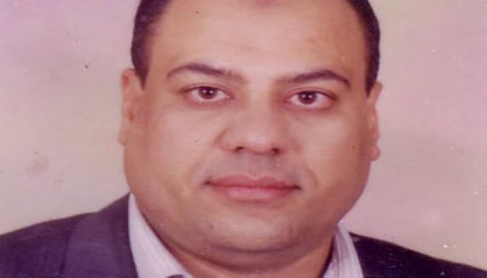 الإمام حسن البنا.. وثمار الفكرة اليانعة