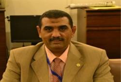 """كارم عبد الحميد يساهم في حل أزمة عمال شركة """"جيسكو"""""""