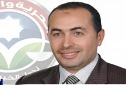 """عبد الرافع يتدخل لتعيين 300 """"مؤقت"""" بالبحيرة"""