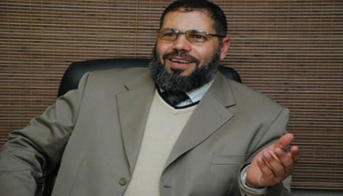 د. البر يطالب أمريكا بالتخلي عن التمييز ضد المسلمين