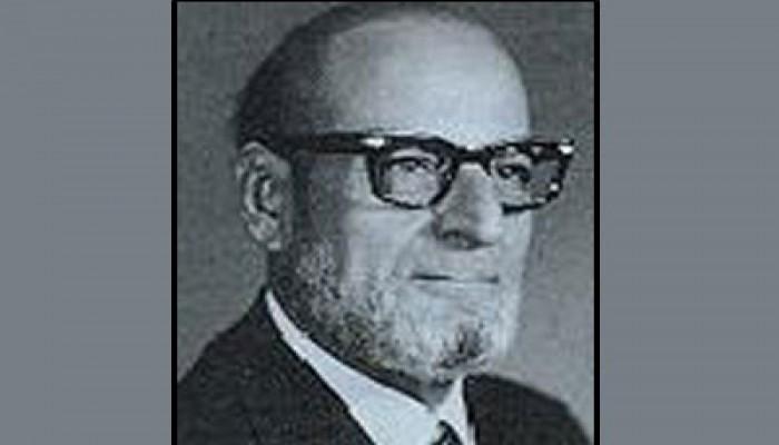 د. عيسى عبده.. رائد الاقتصاد الإسلامي