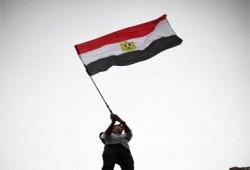 مصر تسير في الاتجاه الصحيح