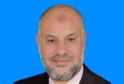 مرشح الحرية والعدالة ببني مزار: إرادة الشعب غالبة