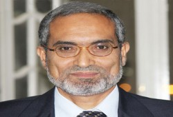 د. حلمي الجزار: موقفنا من السياحة مشرف