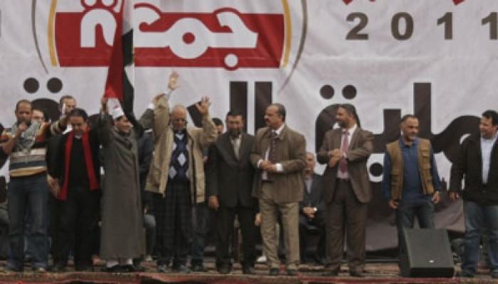 د. البلتاجي: التحرير حقق اجتماع المصريين على رفض الوثيقة