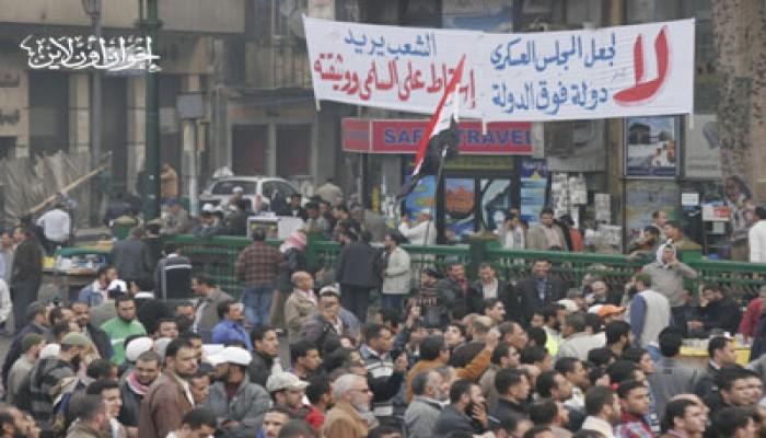 د. يحيى عبد الشافي: وثيقة السلمي لعبة لتأجيل الديمقراطية