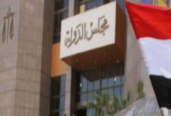 القضاء الإداري يلزم الداخلية بتسليم كشوف الناخبين