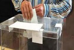 لجنة الانتخابات: القضاة ملتزمون بالإشراف