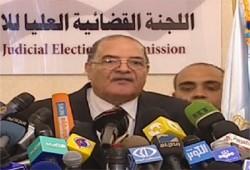 """""""اللجنة العليا"""" تقر قواعد التغطية الإعلامية للانتخابات"""