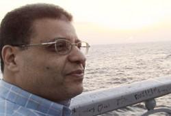 جمال ماضي يكتب: العطاء الوجداني للأبناء