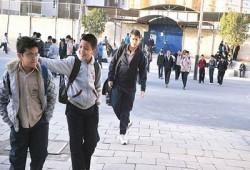 د. رشاد لاشين يكتب عن: النشاط المدرسي وبناء المستقبل