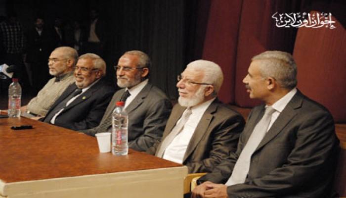 د. محمود أبو زيد: مؤتمر الطلاب حمل رؤيتهم للمستقبل
