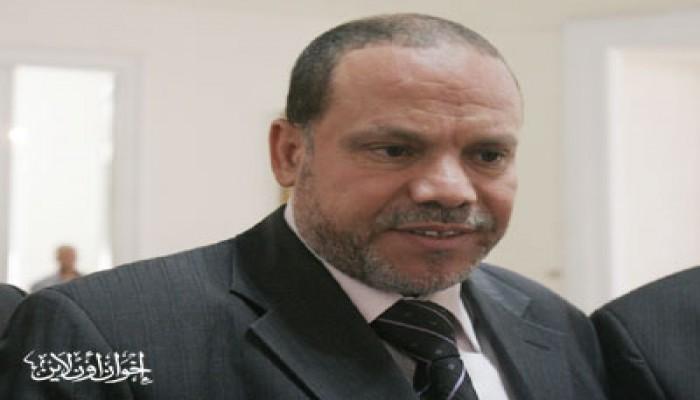 """د. أحمد الحلواني: نتيجة """"المعلمين"""" انتصار لـ""""مصر الثورة"""""""
