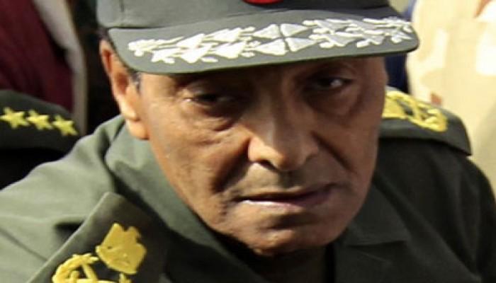 الواشنطن بوست: شهادة طنطاوي اختبار لمدى انفصاله عن مبارك