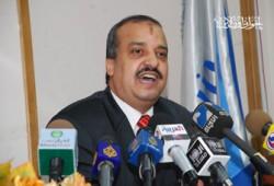 """""""الحرية والعدالة"""" بالقاهرة يحذر من عودة عنف الداخلية"""