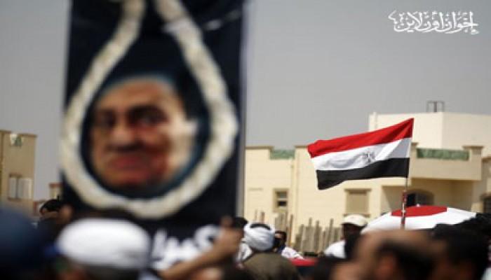 """سقوط محامي """"الشو الإعلامي"""" ونجاح دفاع الشهداء"""