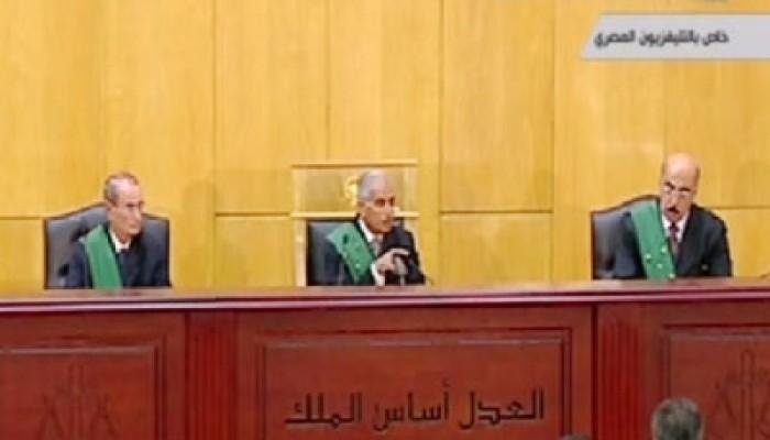 """محامو الشهداء: هيئة """"رفعت"""" فشلت وردها ضرورة"""