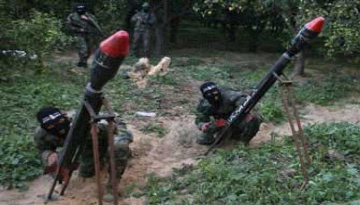 مليون دولار لحماية الصهاينة من صواريخ المقاومة