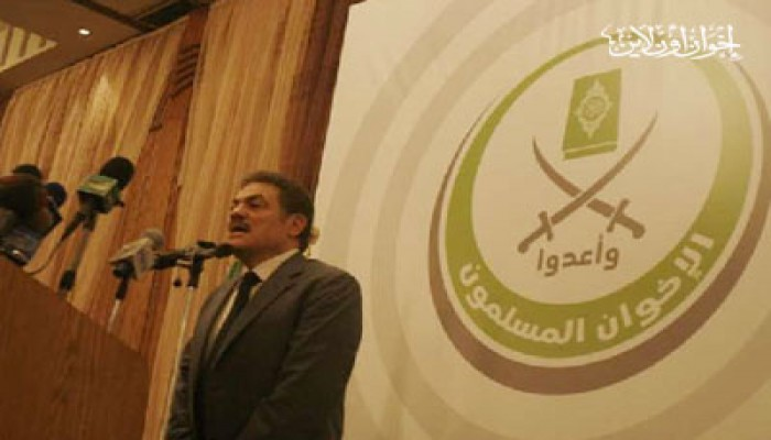 رئيس حزب الوفد: التوافق الوطني أساس المرحلة المقبلة