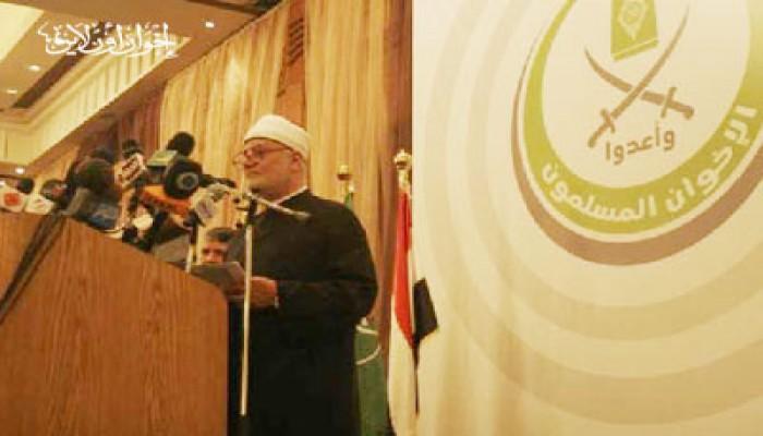 الأزهر الشريف: لا بديل عن بناء دولة مدنية بمرجعية إسلامية