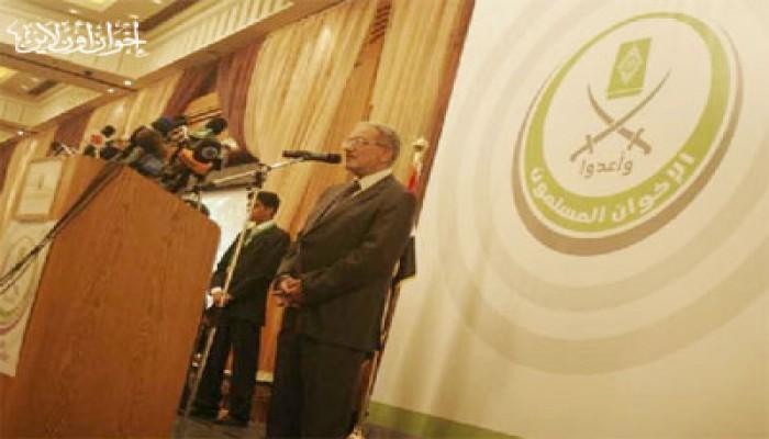 نائب رئيس الوزراء: يدًا بيد لبناء مصر جديدة