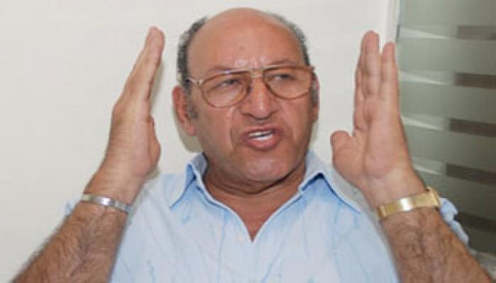 جمال أسعد عبد الملاك: ثورة 25 يناير بوابة مصر للحرية