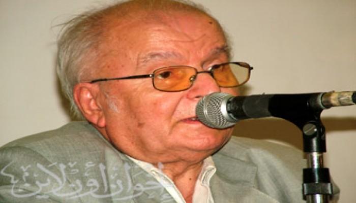 د. حمدي السيد: الإخوان يحصلون على حقهم المشروع