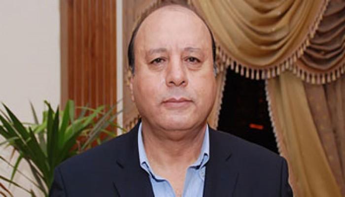 عصام عبد المنعم: الإخوان يعملون لمصلحة مصر
