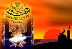 رمضان.. ثورةُ قلبٍ.. لبناء النفس وصيانة المجتمع