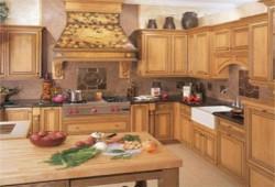 في رمضان.. مطبخك في جيبك بلا عناء!