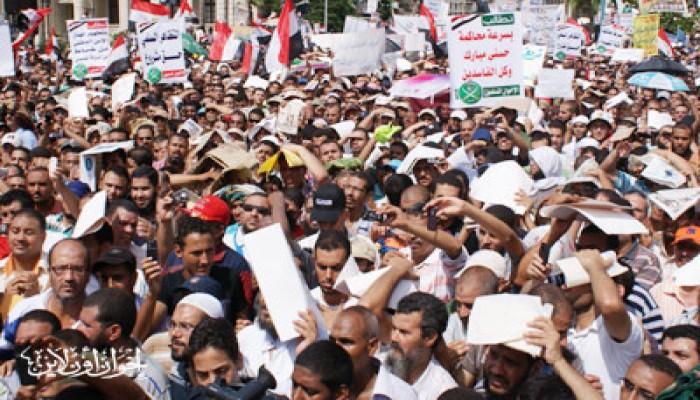 حسين إبراهيم: احترام إرادة الشعب أساس الوفاق الوطني