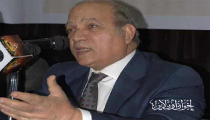 موقف الصهاينة والولايات المتحدة من الثورة المصرية