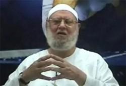 محمد حسين عيسى: مهارات للتعبد والتمتع بالزواج