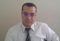 تعليقًا على الدعوة إلى الانتفاضة الفلسطينية الثالثة