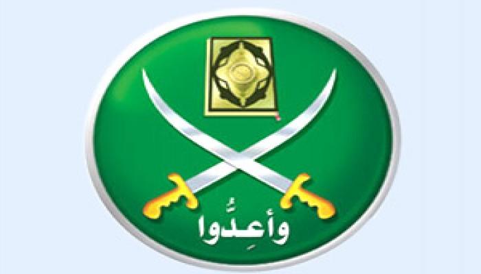 فعاليات جماهيرية متواصلة لإخوان الشرقية