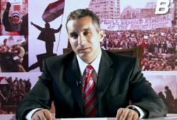 """""""باسم شو"""": نتمنَّى أن يحوز برنامجنا غضبكم!!"""