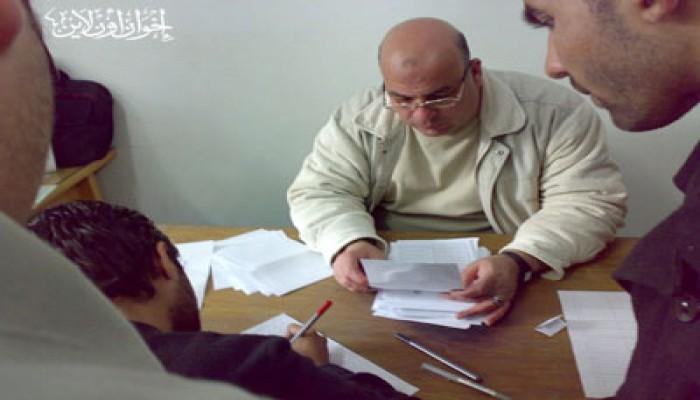 241 مقعدًا لطلاب الإخوان بجامعة الزقازيق