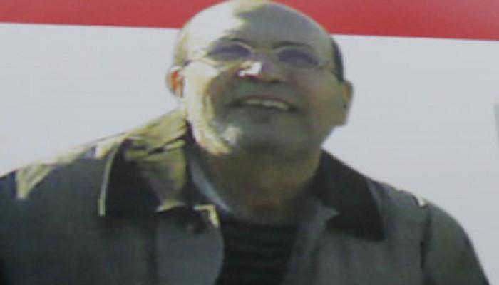 سيارة الترحيلات تؤجل إطلاق سراح د. أسامة سليمان للغد!