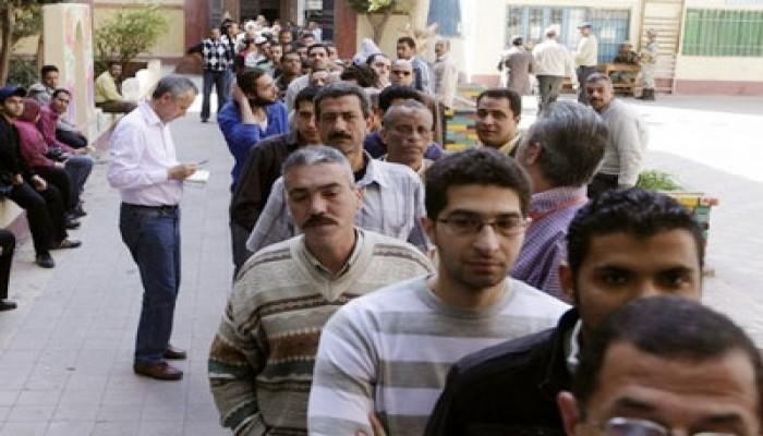 بيان من الإخوان المسلمين بخصوص نتيجة الاستفتاء