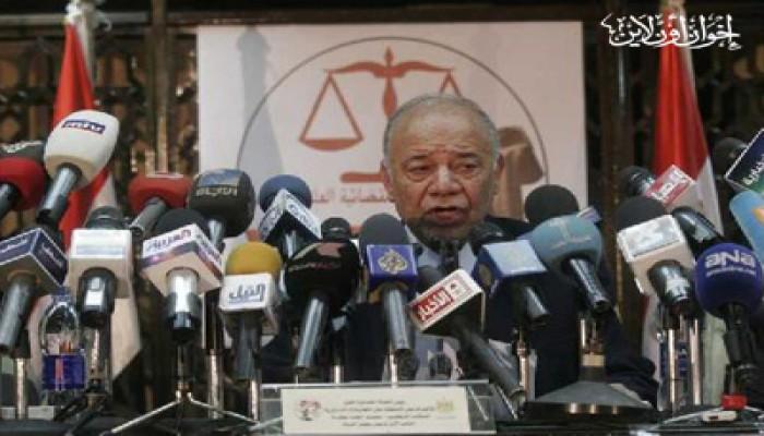 77.2 % يوافقون على التعديلات الدستورية