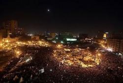 زجلية التحرير